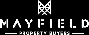 Mayfield Property Buyers Sydney logo